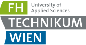Fachhochschule Technikum Wien
