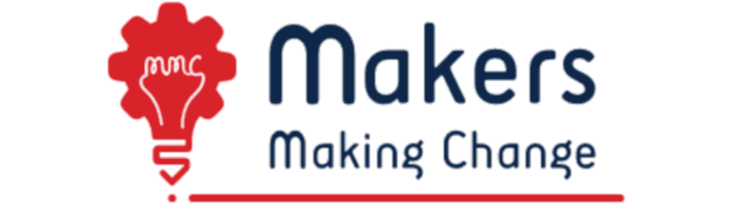 makersmakingchange.com-Logo