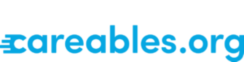 Carables.org Logo