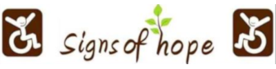 Signs of Hope-Logo