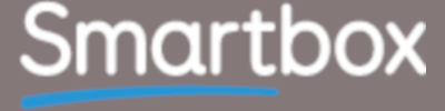 thinksmartbox.com-Logo